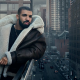 15 Things You Didn't Know about Drake