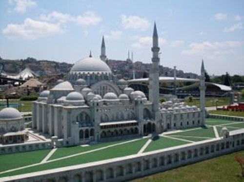 The-Best-Places-to-Visit-in-Istanbul-3