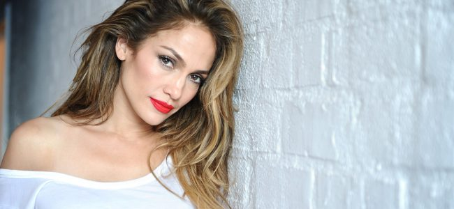 15 Things You Didn't Know About Jennifer Lopez