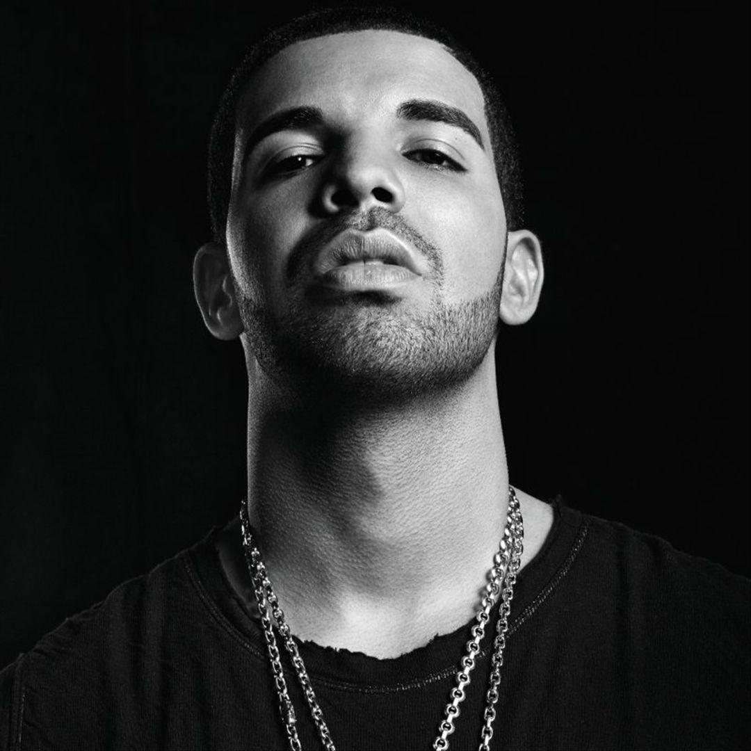 drake net worth alux