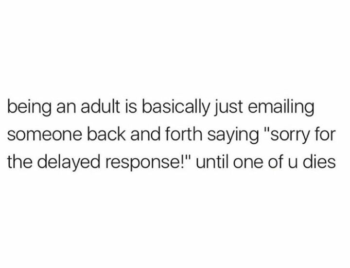 email adult