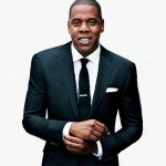 jay z net worth money salary