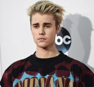 justin bieber net worth alux