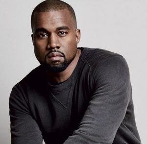 Kanye West Net Worth | How Rich is Kanye West? (Fortune