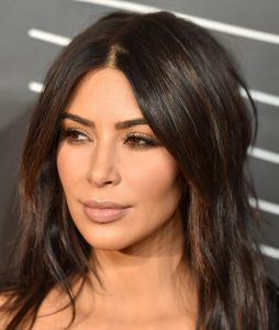 kim kardashian net worth alux