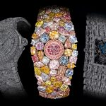 most expensive watches in the world alux cover facebook