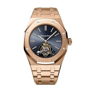Audemars Piguet Royal Oak Tourbillion