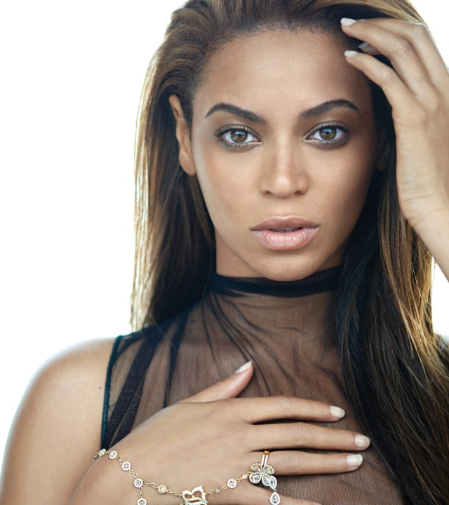Beyonce Net Worth | How Rich is Beyonce? - ALUX.COM Beyonce Net Worth