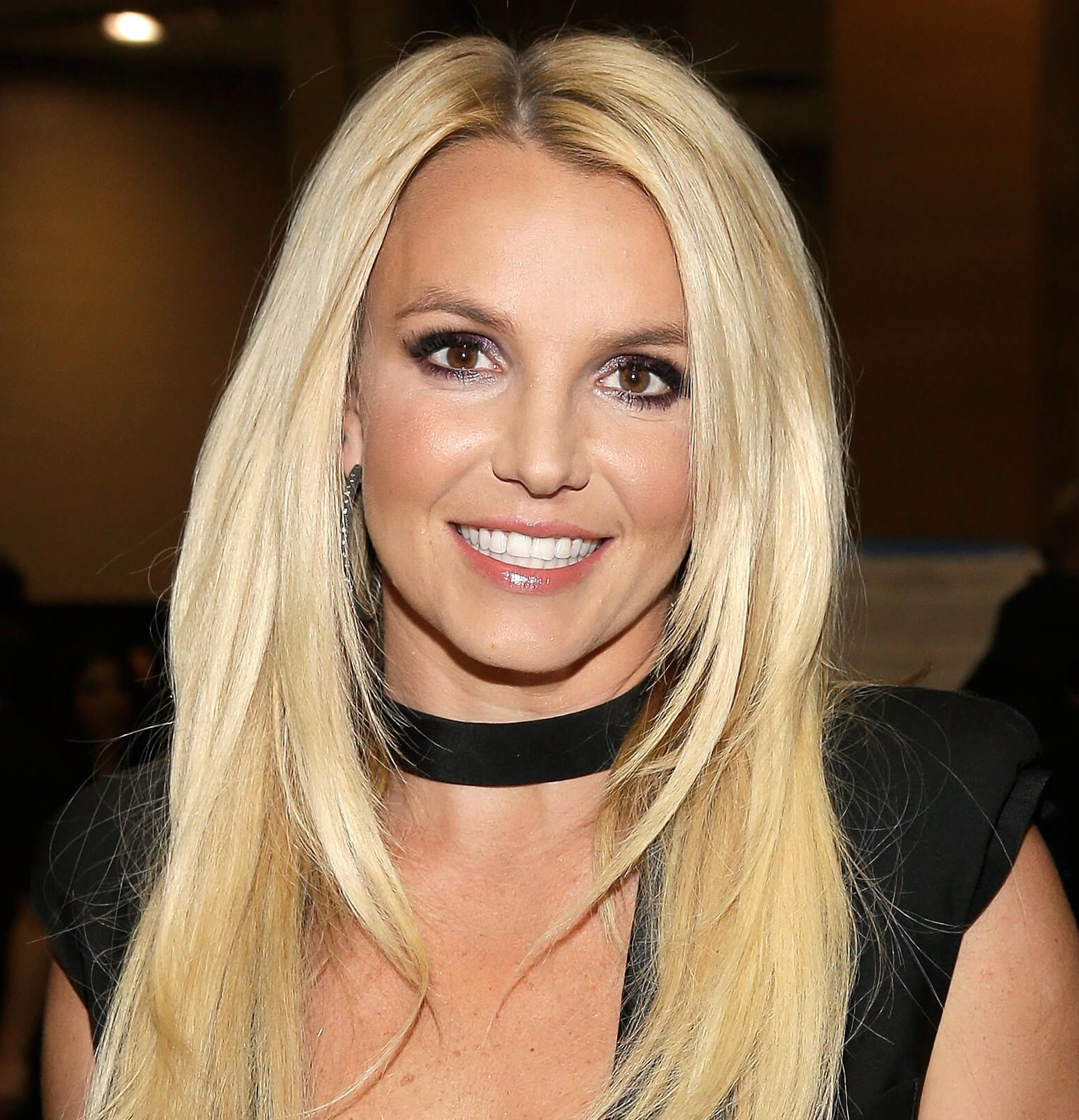 How rich is britney spears-6076