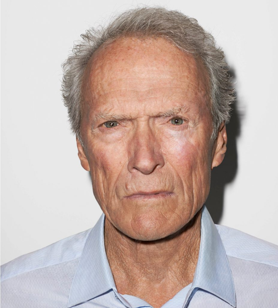 Clint Eastwood Net Worth | How Rich is Clint Eastwood ...