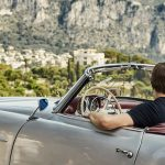 En Route to La Dolce Vita is Four Seasons' Newest Classic Car Experience (13)
