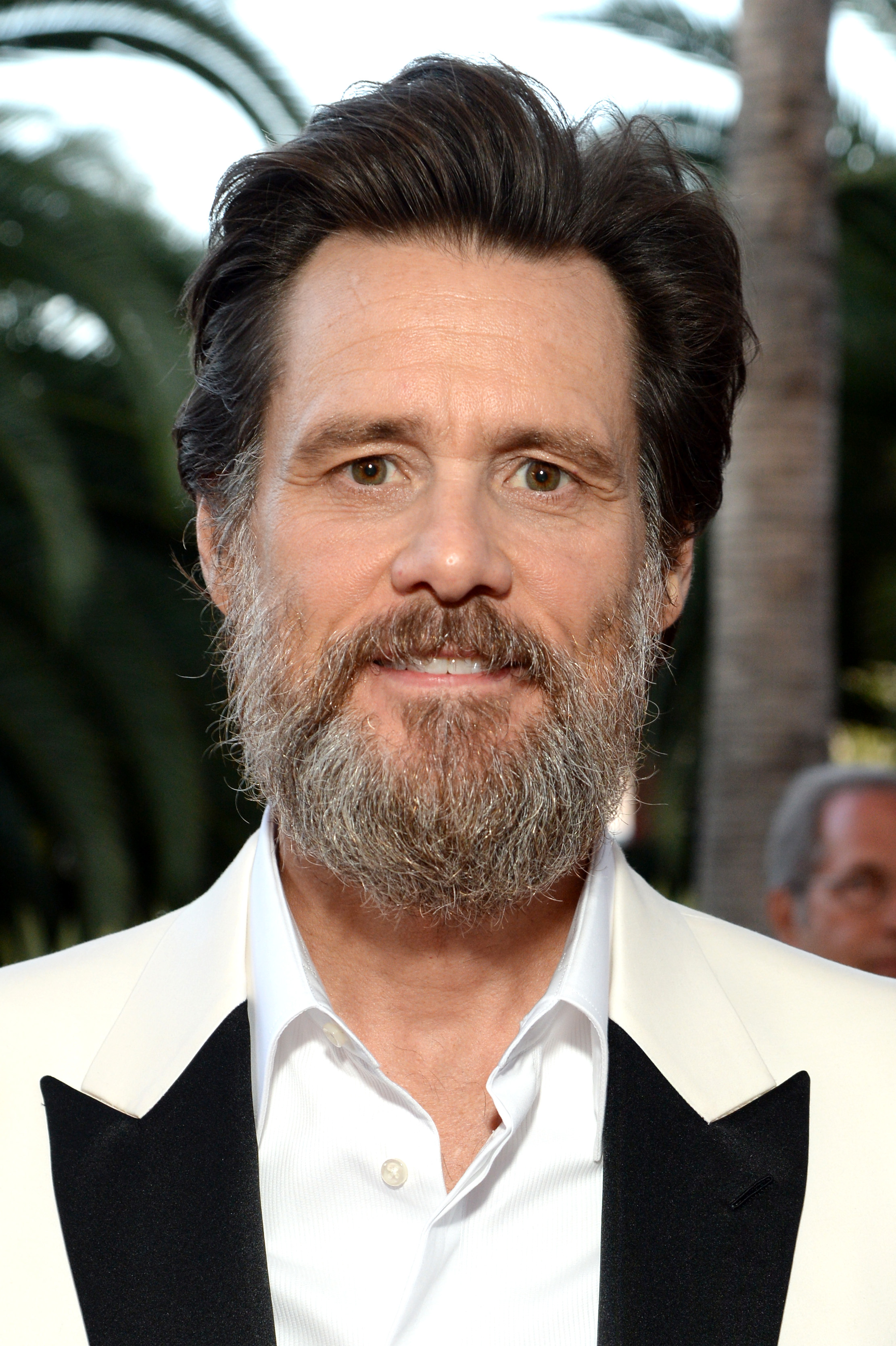 jim carrey net worth how rich is jim carrey com jim carrey net worth