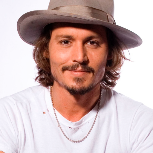 Image result for Johnny depp images