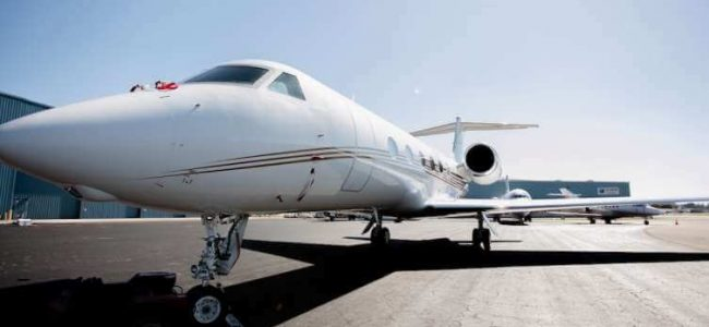 If You Don't Purchase JetSmarter's Flying High $150k Package You'll Regret it Later