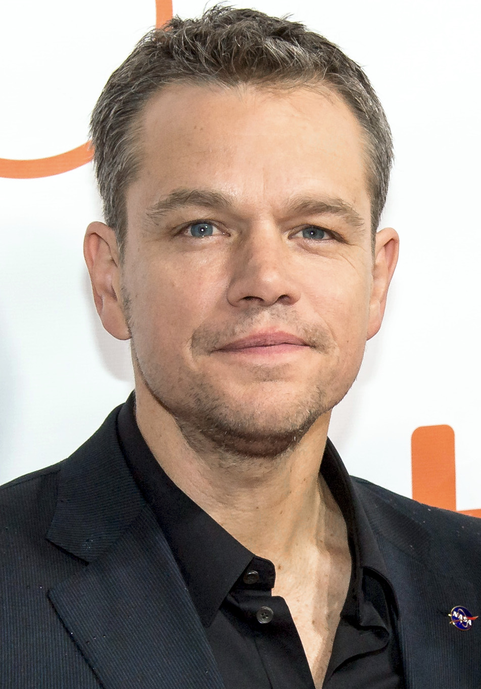 Matt Damon Net Worth |...