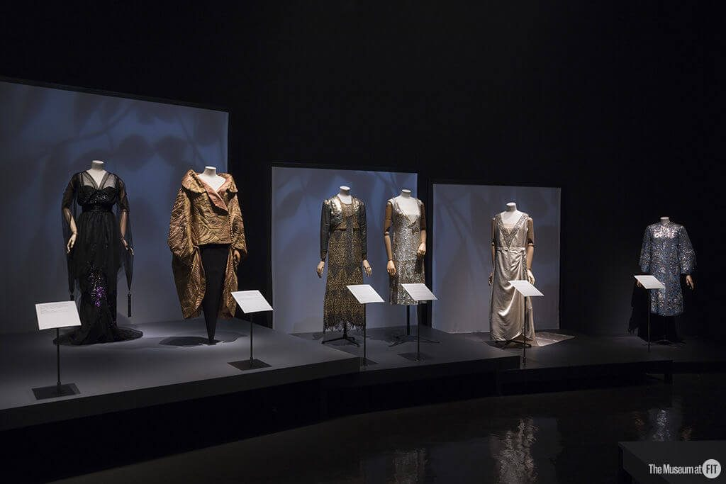Paris is Getting a Museum Dedicated Entirely to Fashion from the 18th Century to Present!