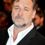 Russell Crowe Net Worth