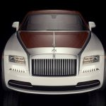 See How This Company Will Transform Your Rolls-Royce into a Yacht! (2)