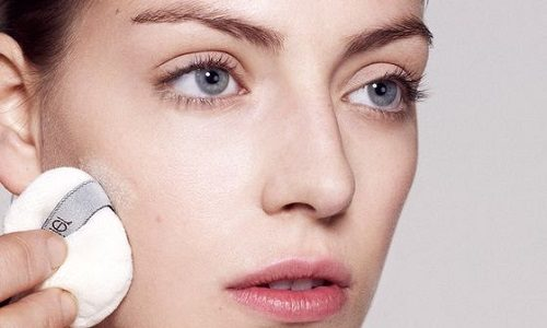 Top 5 Makeup Picks For Sensitive Skin With Acne