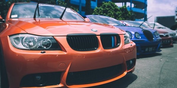 5 Valuable Tips for Growing Your Car Insurance Business in 2017