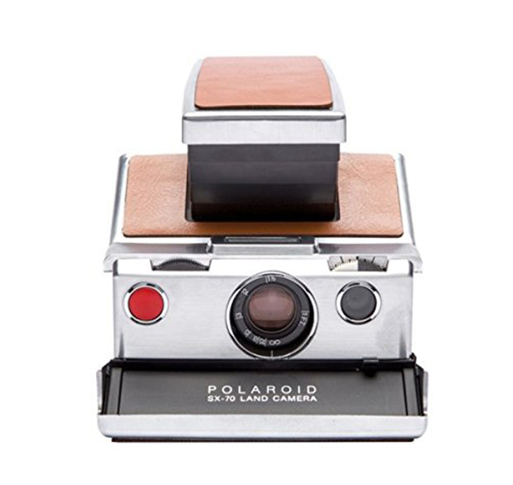 impossible project polaroid After purchasing the polaroid name earlier this year, the largest shareholder behind the impossible project has launched a new brand dedicated to keeping instant.