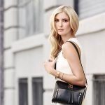 15 Things You Didn't Know about Ivanka Trump