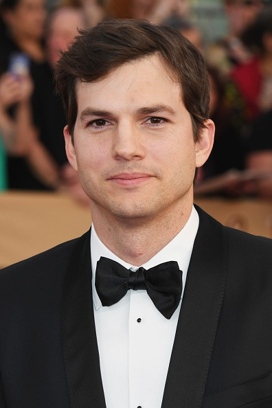 Ashton Kutcher Net Worth | How Rich is Ashton Kutcher ... Ashton Kutcher