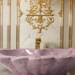 Attention Everybody! Don't Plan Your Next Vacation Until You See the $1 Million Bathtub at XXII Carat Holiday Villa! (5)