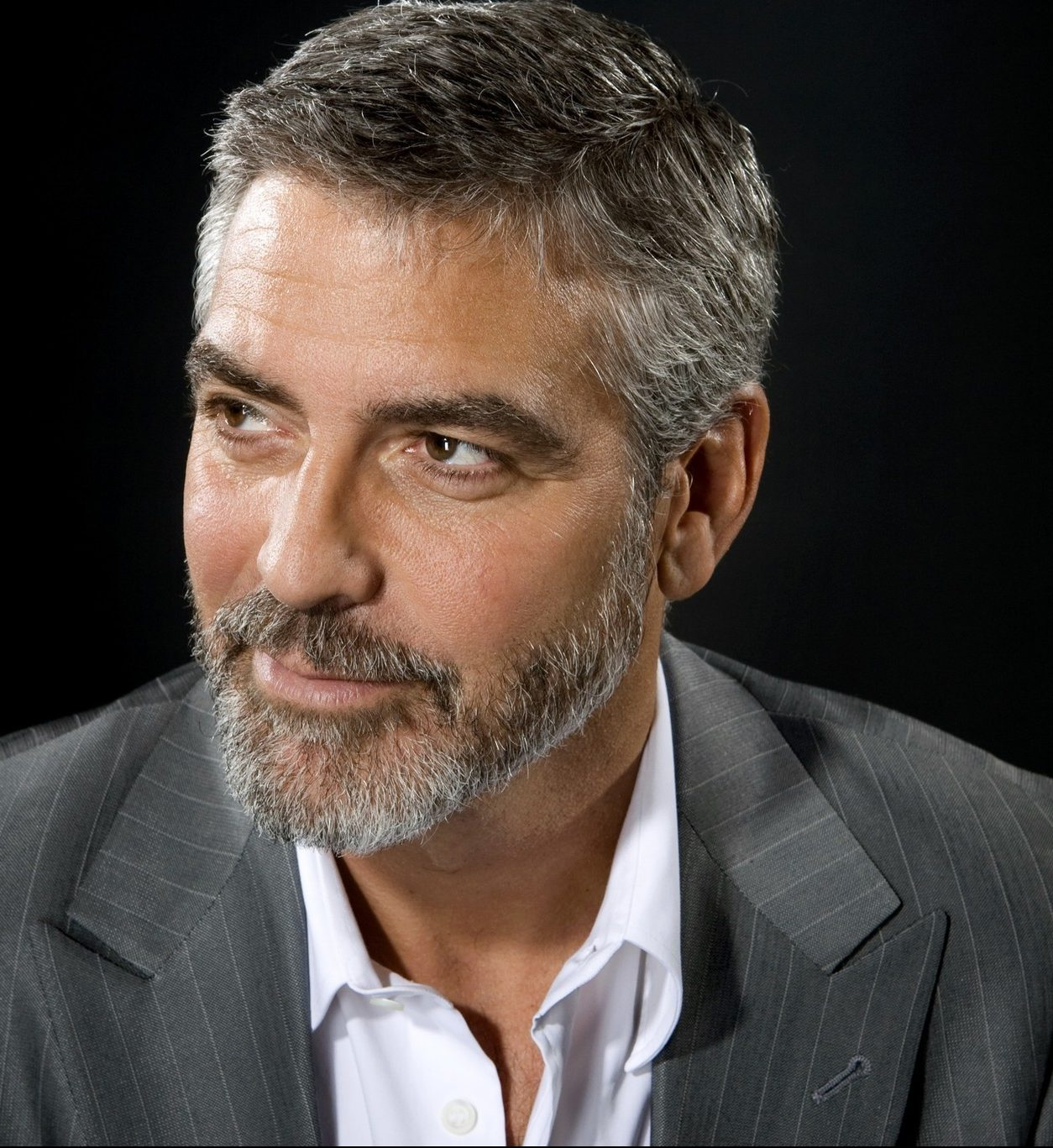George Clooney Net Worth 2019 is in The Millions