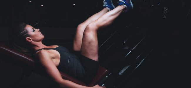 The Effective Gym Machines To Reduce Weight Effectively