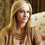 J. K. Rowling Net Worth