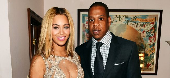Jay Z and Beyonce Offered $120 Million for Los Angeles Mansion with Bulletproof Windows