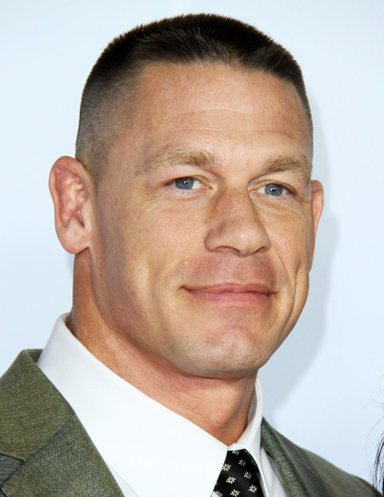 john cena net worth how rich is john cena alux com. Black Bedroom Furniture Sets. Home Design Ideas