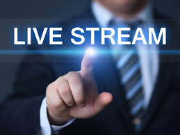 7 Tips You Ought to Know to Enhance Live Streaming