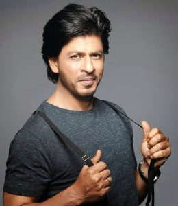 Shahrukh Khan Net Worth