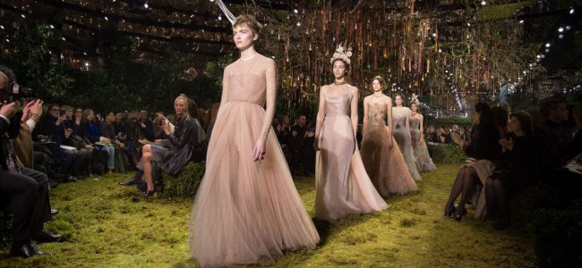 This Is Everything You Need to Know About LVMH Buying Christian Dior Brand!