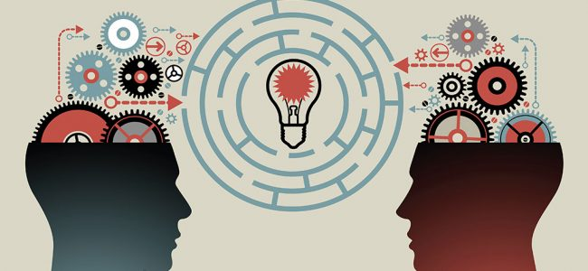 What's critical about critical thinking?