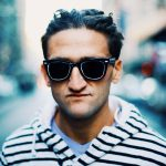 CaseyNeistat Net Worth