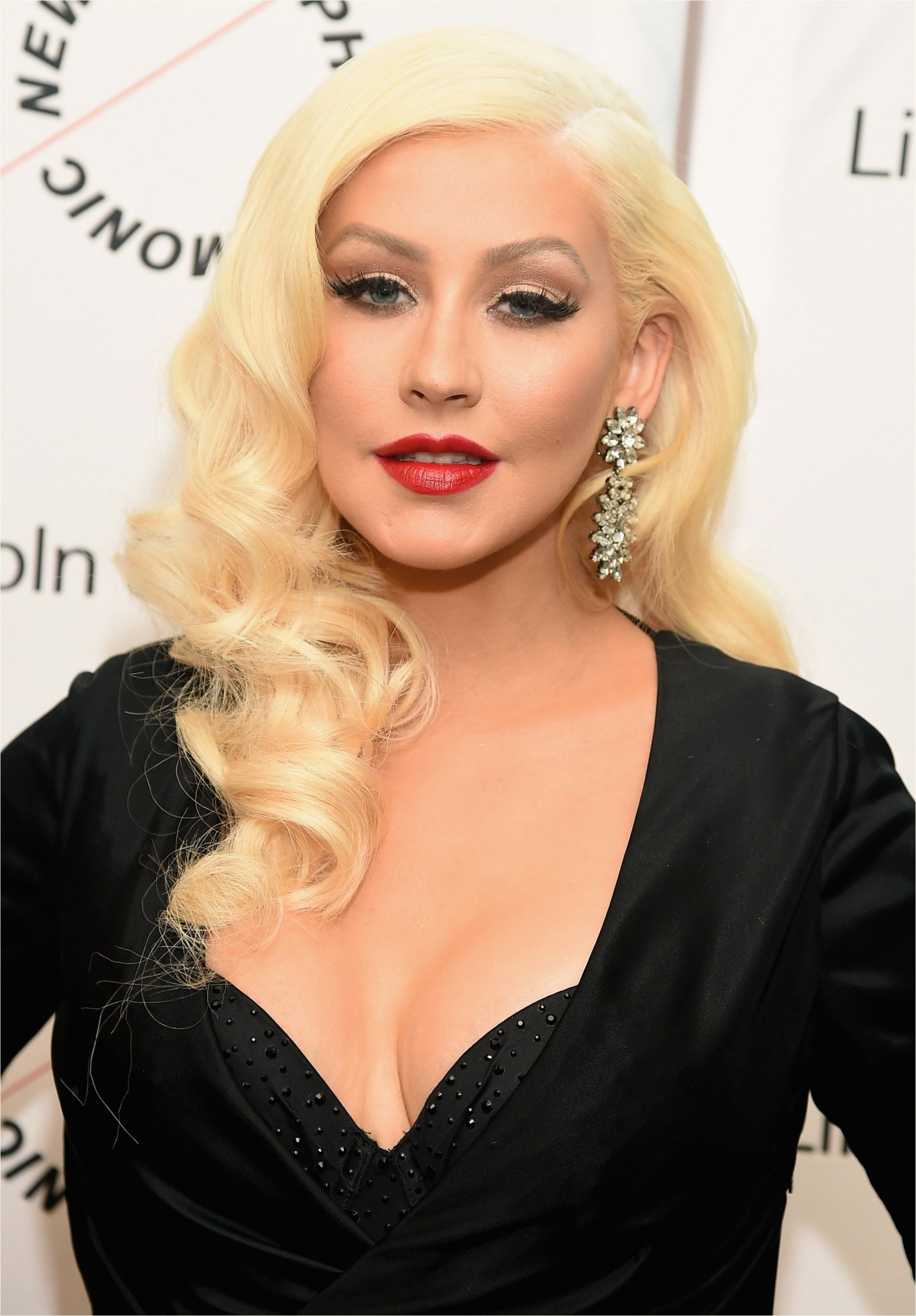 Christina Aguilera Net Worth How Rich Is Christina