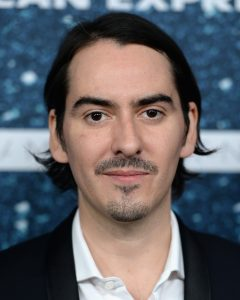 Dhani Harrison Net Worth
