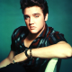 Elvis Presley Net Worth