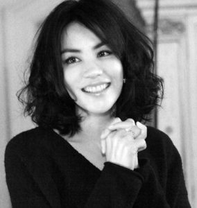 Faye Wong Net Worth