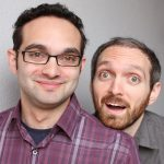 Fine Brothers Net Worth