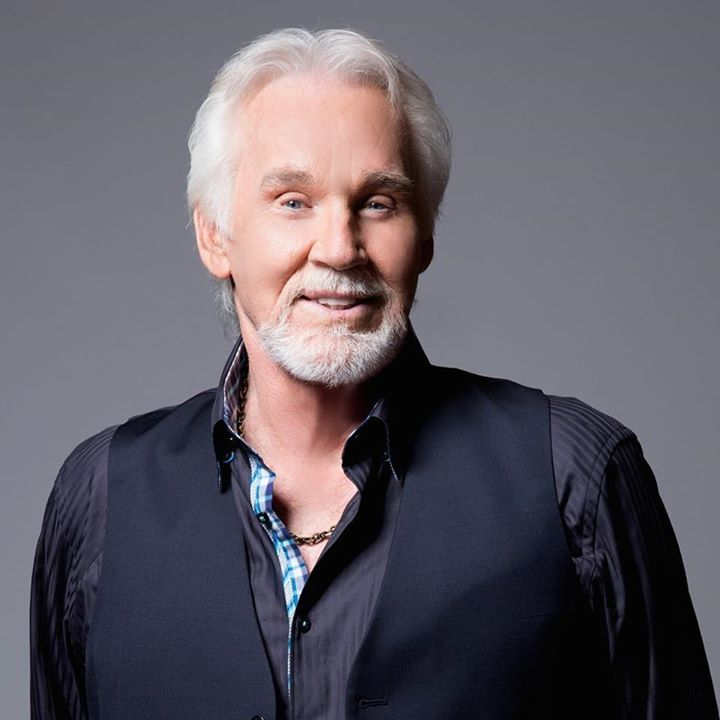 Kenny Rogers Net Worth