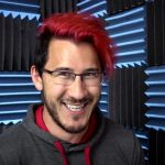 MarkiplierGAME Net Worth