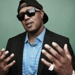 Master P. Net Worth