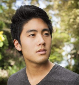 Nigahiga Net Worth