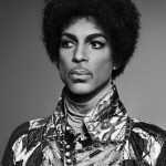 Prince Net Worth