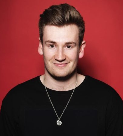 TheOliWhiteTV Net Worth