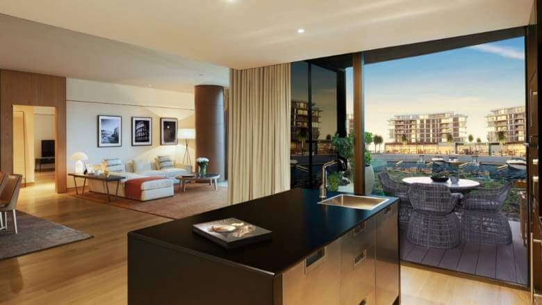 This is What the Most Expensive Penthouse in Dubai Looks Like & We are In Awe!